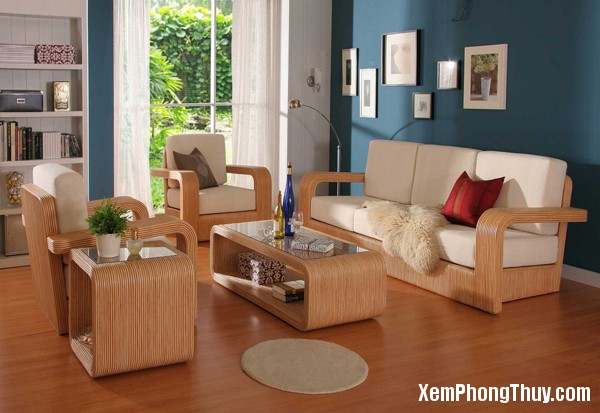 awesome-living-room-modern-style-with-ratttan-furniture-and-wooden-floor-plan-68438
