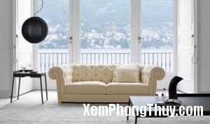 bai-tri-sofa-hop-phong-thuy-5