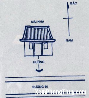 huongnha2