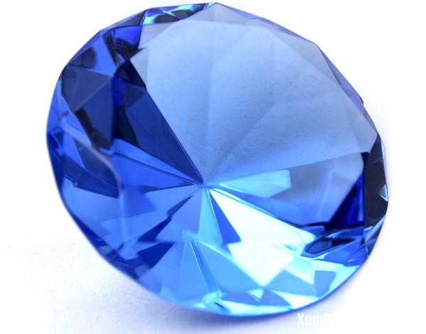 Da-sapphire-68438