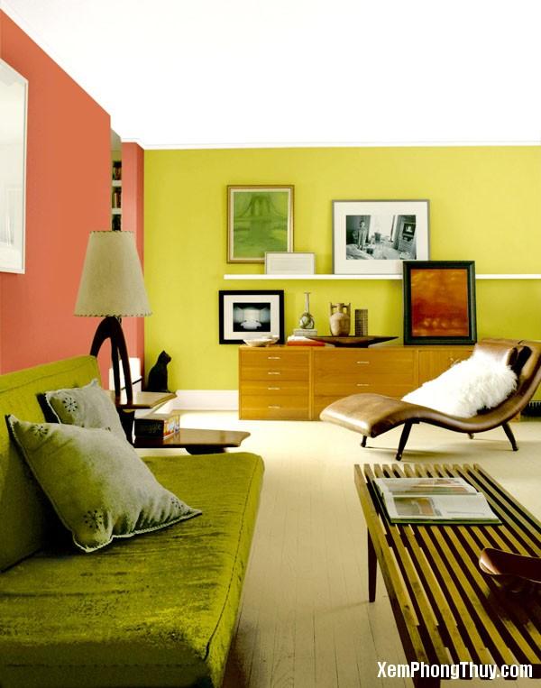 green-living-68438