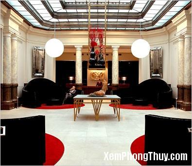 hotel-de-rome-lobby.395