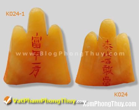 nui-thai-son-K024+24-1