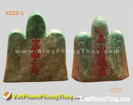 nui-thai-son-K025+25-1
