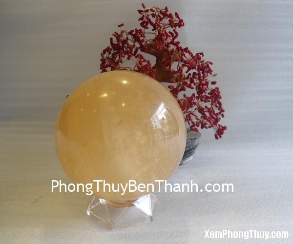 qc-thach-anh-vang-non-QC208-4012-1