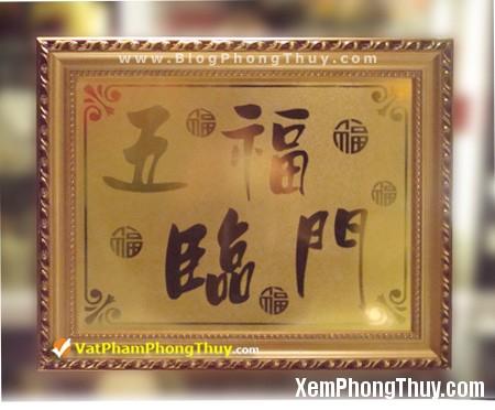 td-03-tranh-dong-ngu-phuc-lam-mon