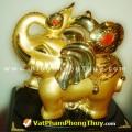 voi-nhu-y-vang-c210