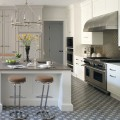 11_inspirational_kitchens_lg