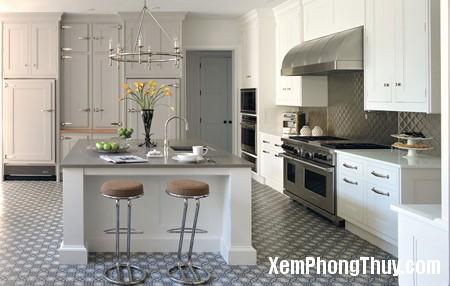 11_inspirational_kitchens_lg