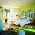 BedroomDesign21