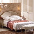 Interior_Classic_bedroom_de