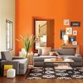 Orange-living-Room-Decor2