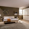 bedroom-ideas-hulsta-5