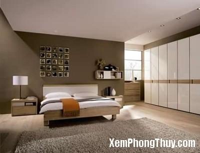 bedroom-ideas-hulsta-5
