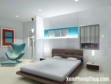 bedroom-interior-furniture