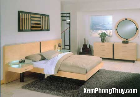 bedroom-interior_10