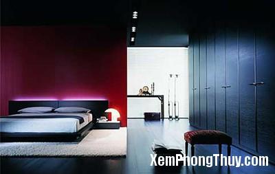 bedroom_design1