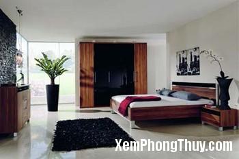 black-bedroom-design1