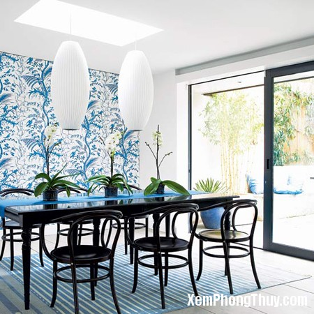 dining_rooms
