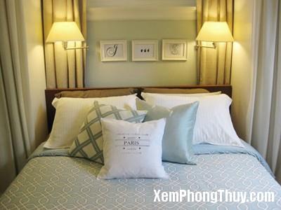 new-bed-organic-foam-latex-