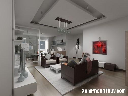 nguyentackhaivanchungcu_2