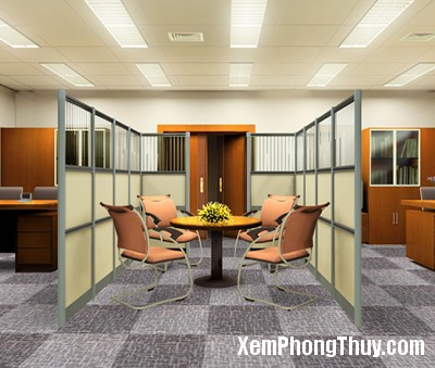 201110085914_tham_trai_san_van_phong_6