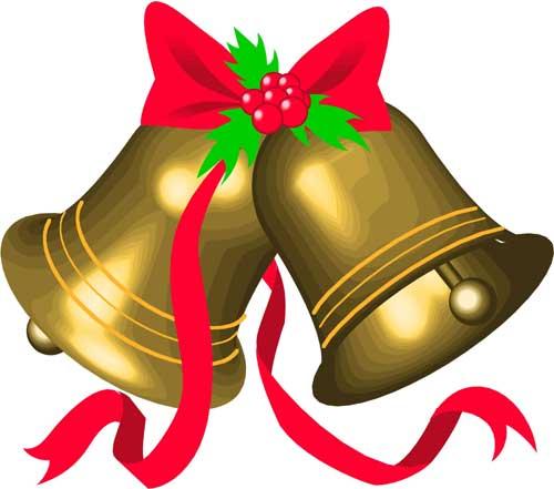 christmas-bell2