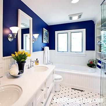 trần+thạch+cao+phòng+tắm1