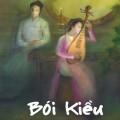 boi-kieu