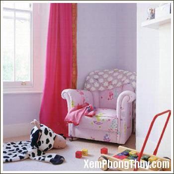 phong nhac 7 Bài trí không gian nghe nhạc trong phòng ngủ
