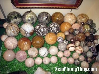 db757 Chọn vị trí đặt vật phẩm bằng đá thạch anh trong nhà