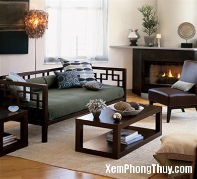 Phong khach dep 1