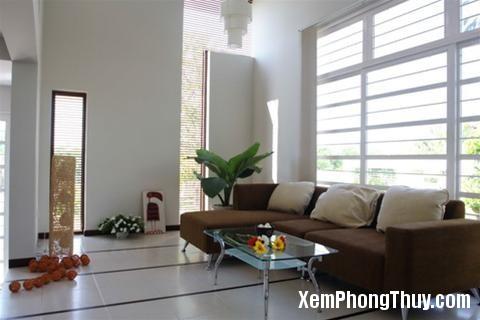 Phong khach dep 4
