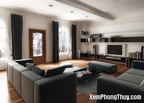 Phong khach dep 6