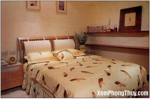 Phong ngu hop pt 4