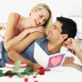 couple_on_valentines_6cf9