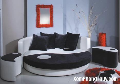 sofa-2-36