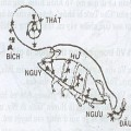 619-huyenvu