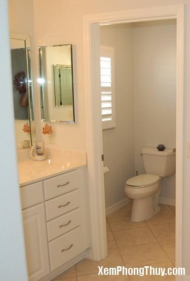 645-toilet4