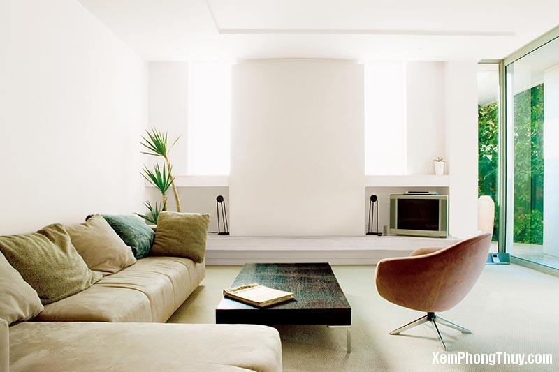 20141008161403912_living-room-ideas