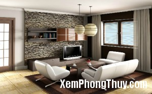 Brown-Living-Room-Decorating-I-4830-2753-1390641219