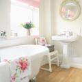 bathroom-colors-white-248204-1388739973