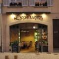 the-restaurant-location_mxjb