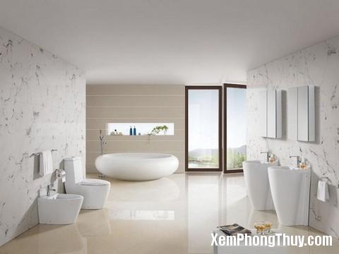 white-bathroom-paint-colors-ideas-171105-1388739974