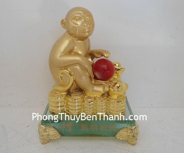 khi-thong-minh-y355-02