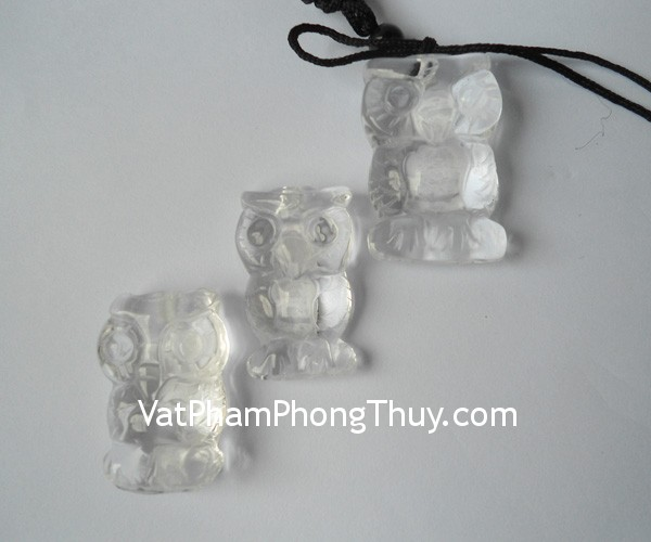 Cu-meo-thach-anh-trang-S5018-1-2