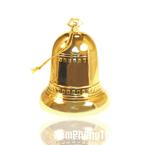 treo-chuong-cua-van-phong-gia-tang-tai-loc-fhd-com-vn