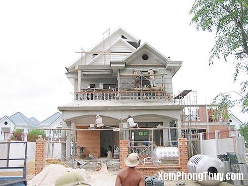 101511baoxaydung 10 1414409478 Mượn tuổi làm nhà, nên hay không nên ?