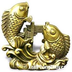 9-qua-tang-phong-thuy-y-nghia-nhat-cho-chu-nha 4
