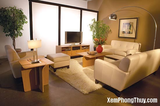 decorating-ideas-living-room